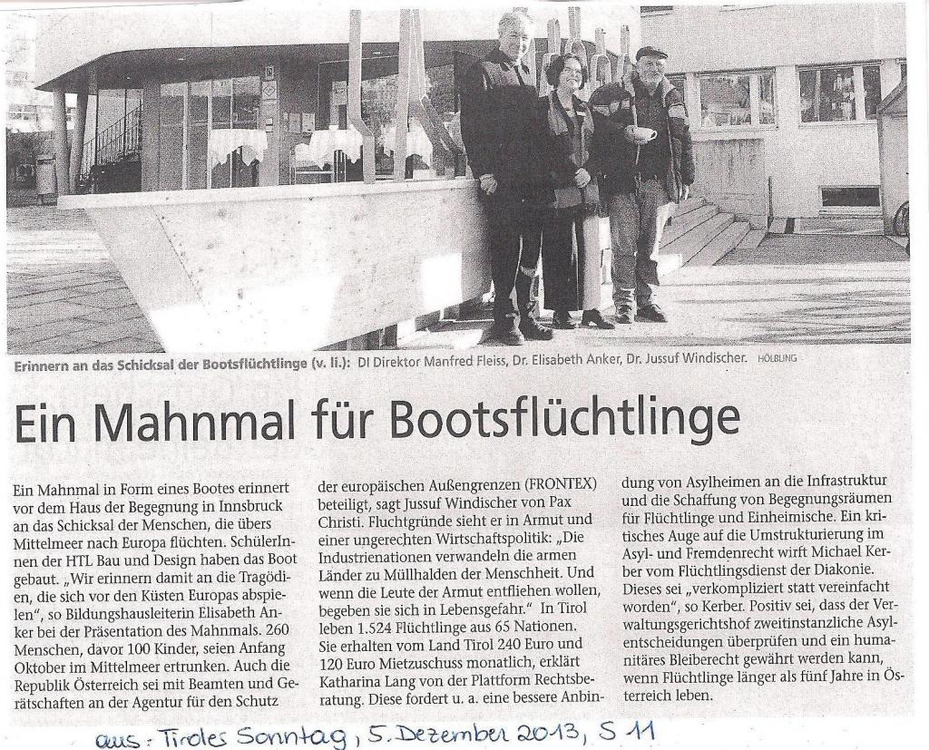 mahnmal_fuer_bootsfluechtlinge