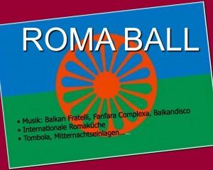 ROMA Ball 6.2.2015_Schnitt