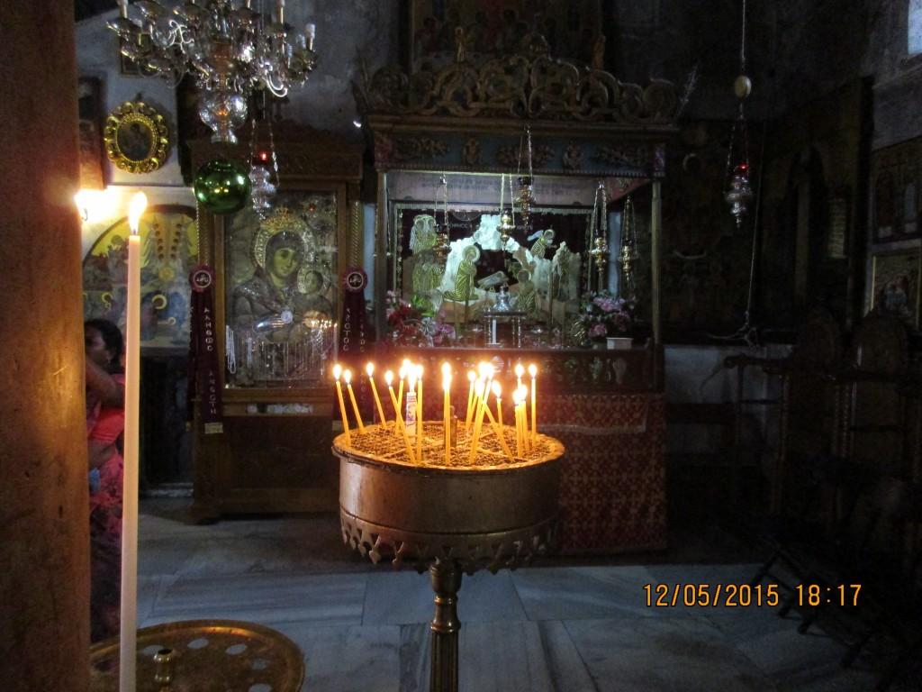 Bethlehem PCI 075 (1)